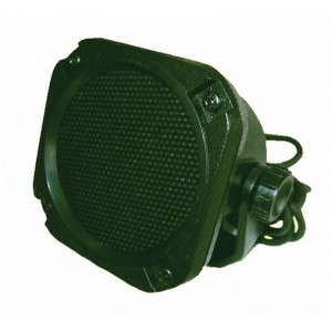 Nasa Marine VHF Extension Speaker