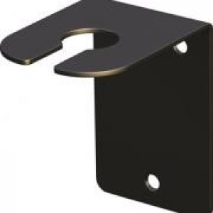 Shakespeare Mounting Bracket 90 Degree