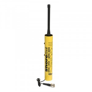 Shakespeare Shorelink Emergency Antenna