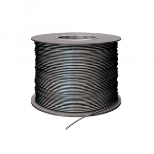 Shakespeare VHF Cable RG58 Co-Axial Cable (Per Metre)