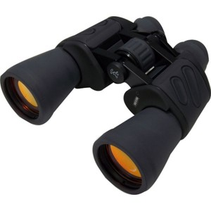 Waveline Binoculars Central Focus 7 x 50