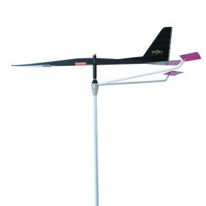 Windex 15 Wind Indicator