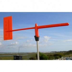 Hawk Marine Wind Indicator - Little Hawk Mk1