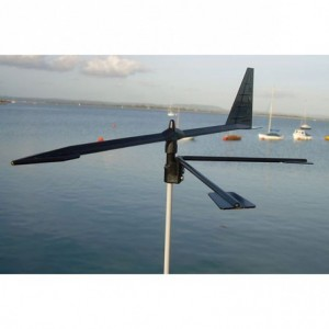 Hawk Marine Wind Indicator - Hawk