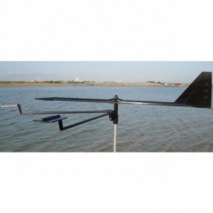 Hawk Marine Wind Indicator - Great Hawk