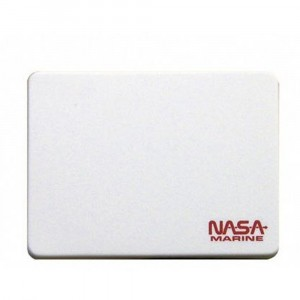 Nasa Marine Nasa Target Weather Cover