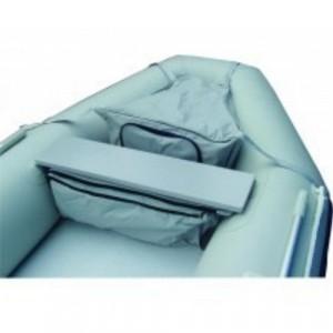 Waveline Underseat Stowage Bag