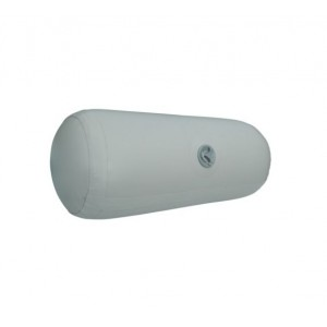 Waveline Inflatable Seat For 2.3 Metre Boat