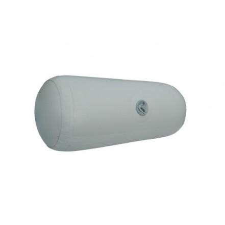 Waveline Inflatable Seat 660mm x 290mm