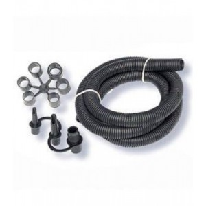 Hose Kit SP13 for Small Inflators