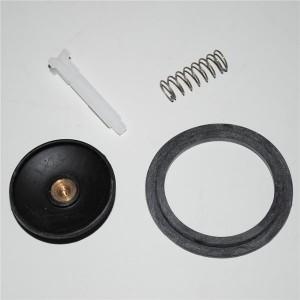 Polymarine A7/B7 Repair Kit