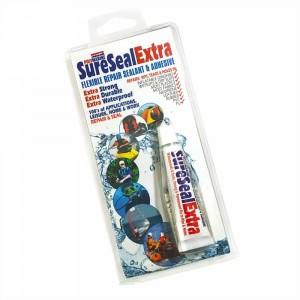 Polymarine SureSeal Extra Adhesive Sealant 12 gram