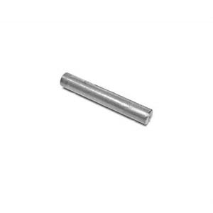 Suzuki Shear Pin
