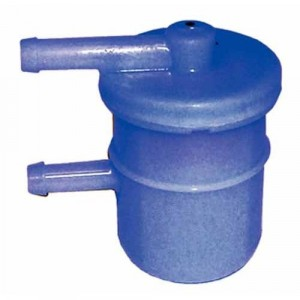 Suzuki Fuel Filter