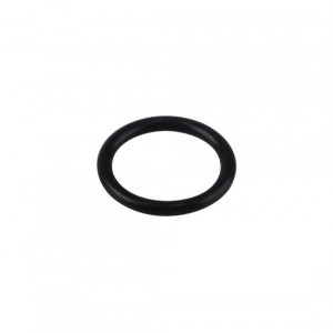 Suzuki O Ring