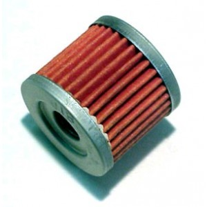 Suzuki Oil Filter Suzi 9.9