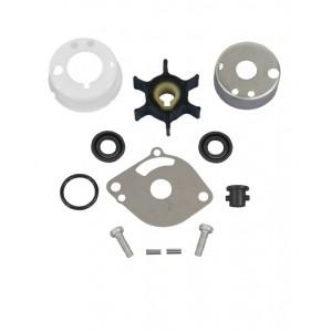 Yamaha 2B Water Pump Repair Kit