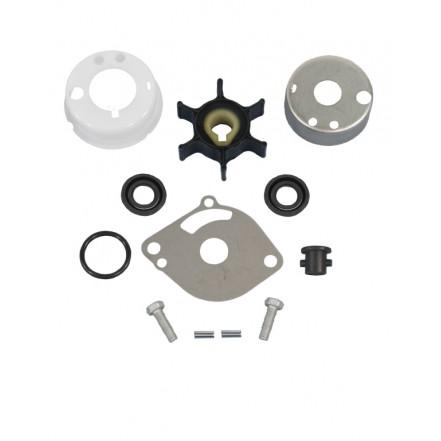 Yamaha 2B Water Pump Repair Kit