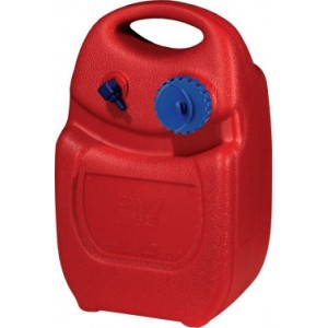 12LTR O/B Fuel Tank