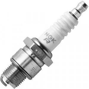 Yamaha NGK Spark Plug BR8HS-10