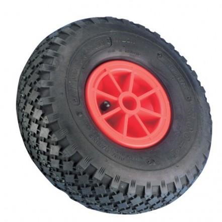 Trem Spare Launcher Wheel