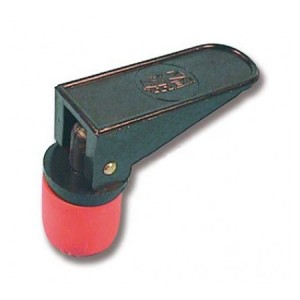 Polymarine 23mm Lever action Drain Plug