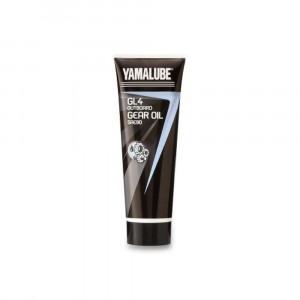 Yamaha Yamalube Gear Oil