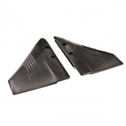Trem Hydrofoil For Outboards Over 50HP