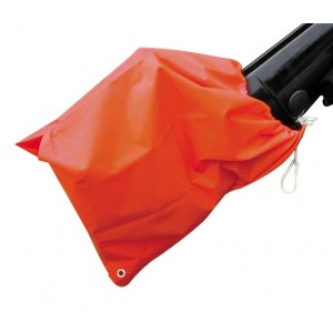 Solent Leisure Large Propeller Bag