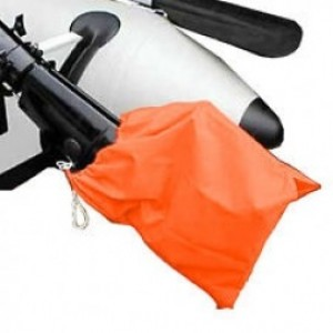 Bainbridge Marine Propeller Bag XXL 925x775mm