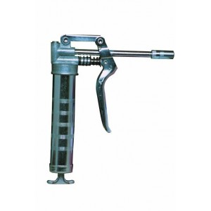 Starbrite Pistol Grease Gun