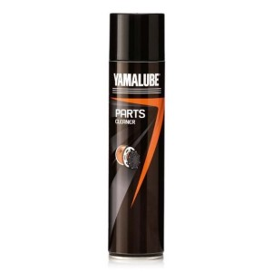Yamaha Yamalube Parts Cleaner 400ml