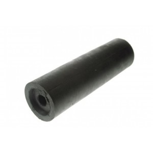 Maypole Parallel Side Roller 16mm Bore