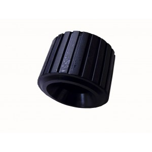 Maypole Ribbed Roller