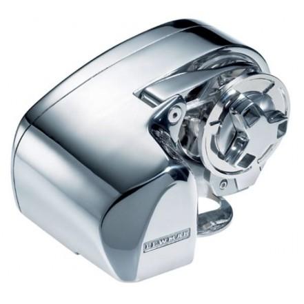 Lewmar Pro-Series 1000 Windlass 12V 8mm