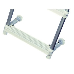 Trem Replacement Plastic Stand Off For Ladders