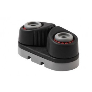 Holt Marine Ballbearing Cam Cleat 4-10mm Large