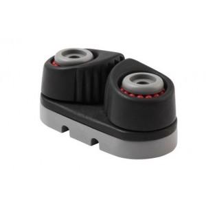 Holt Marine Ballbearing Cam Cleat 4-10mm Large