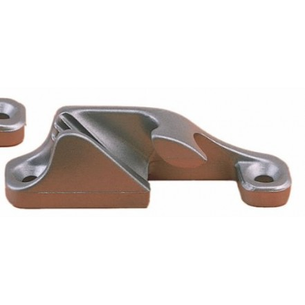 Holt Marine Clam Cleat Racing Side Entry Starboard