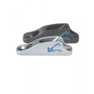 Holt Marine Clam Cleat Racing Junior MK2
