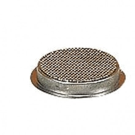 Plastimo Spare filter for heavy duty funnel 10751