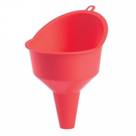 Meridian Zero Water Funnel Quickfill