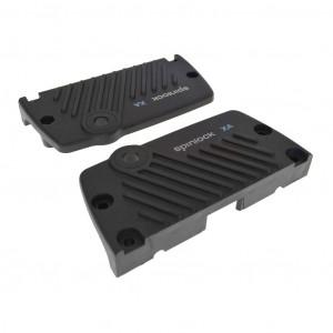 Spinlock XA Clutch Side Fairings (pair)