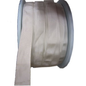 Polypropylene Buoyancy Bag Webbing 25mm