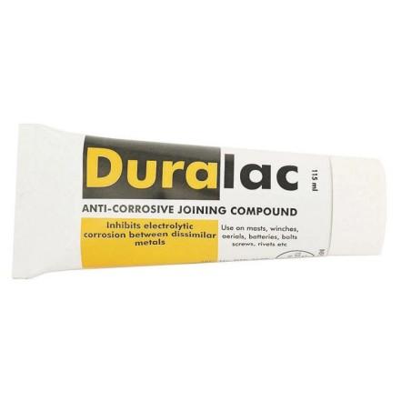 Duralac Chromate Paste