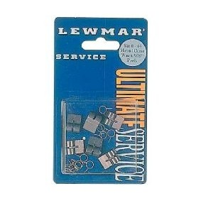 Lewmar Winch Small Pawl/Spring Kit