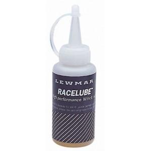 Lewmar Racelube Winch Oil 55ml