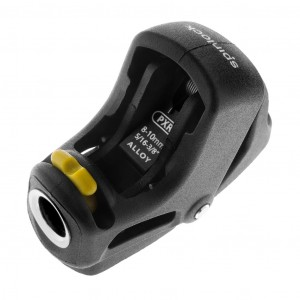 Spinlock PXR Race Cleat For 8-10mm