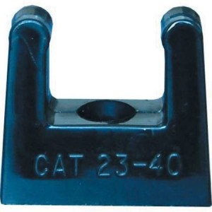 Seasure Tiller Extension Clip