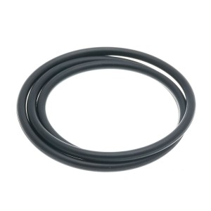 RWO Marine 'O' Ring Seal (2 Pk)For 28400 Cover